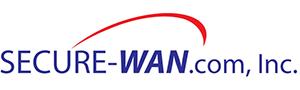 Secure-WAN.com, Inc.